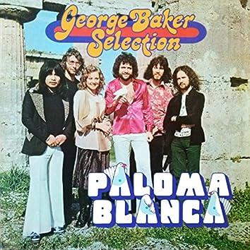 Paloma Blanca (Remastered)