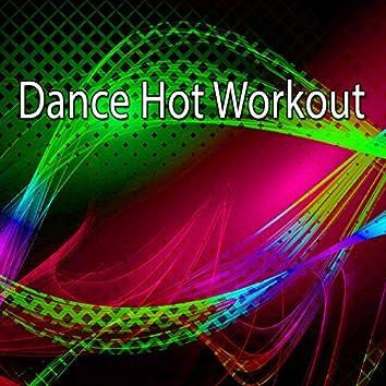 Dance Hot Workout