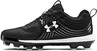 Women's Glyde TPU Softball Shoe