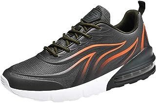 96b51b106ce2 KUDICO Basket Hommes Pas Cher Chaussures Baskets Montante Chaussures  d'alpinisme Course Légères Athlétiques Jogging