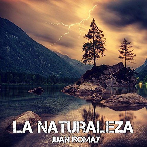 La naturaleza  By  cover art