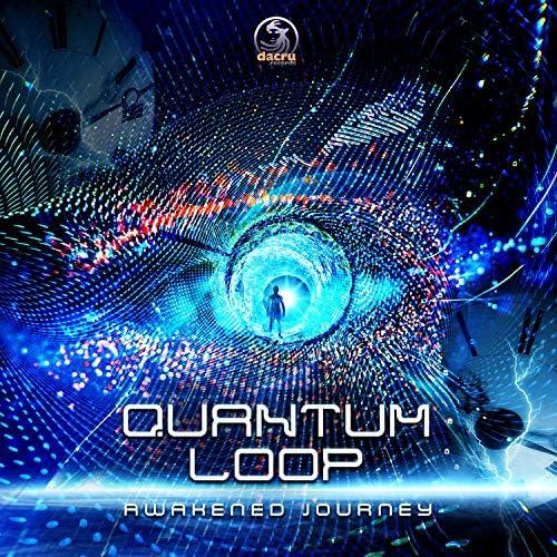 Quantum Loop