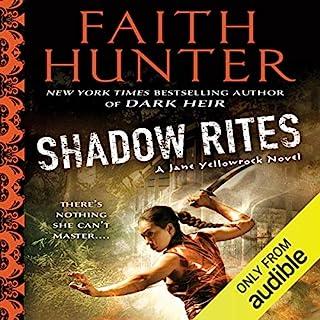 Bound No More Audiobook | Faith Hunter | Audible ca