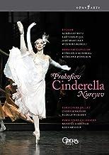 Cinderella: Palais Garnier, Paris (Koen Kessels)