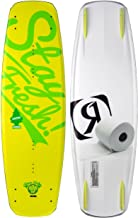 Ronix Bill ATR S Edition Wakeboard for Man