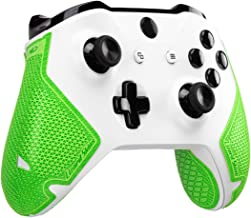 DSP Grip XB1 - Emerald Green - Xbox One