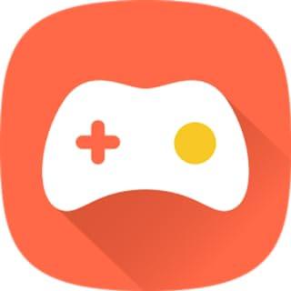 Xbox Screen Recorder App