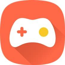 Omlet Arcade - Stream, meet, and play
