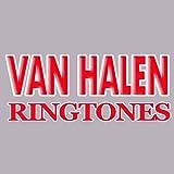 Van Halen Ringtones Fan App