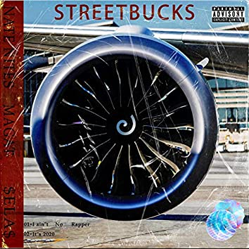 Streetbucks