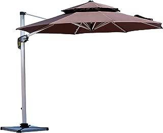 Best 12 foot patio umbrella Reviews