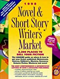 Short Stories 1998 Review and Comparison