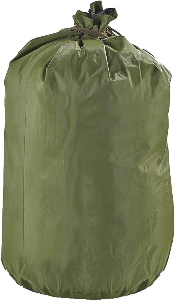 USGI High quality new Wet Weather Bag Direct sale of manufacturer