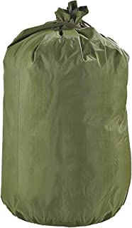USGI Wet Weather Bag