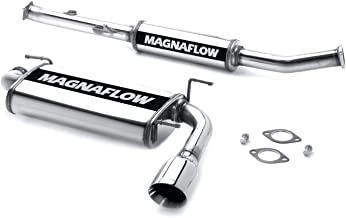 Magnaflow 15715 Stainless Steel 2.25