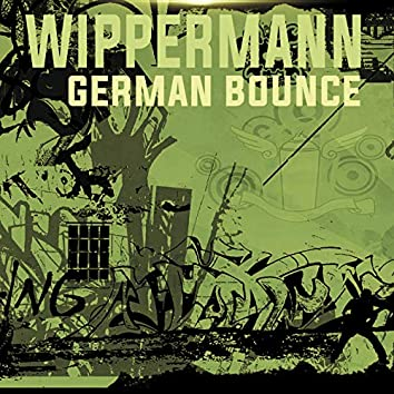 German Bounce