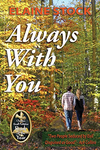Book: Always With You by Elaine Stock