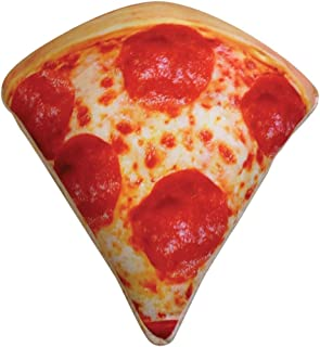 Best pizza slice pillow Reviews