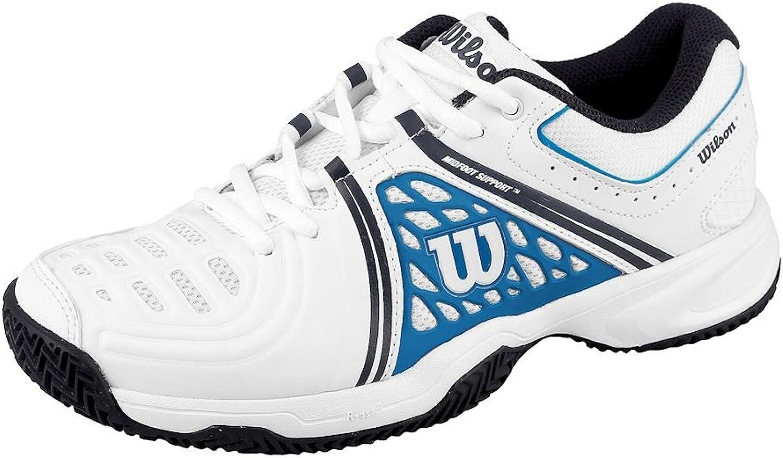 Wilson Men's Tour Vision V Tennis shoes