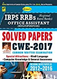 Gramin Bank Office Assistant (Clerk) Solved Papers For...