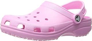 Crocs Classic - Cárter para niños