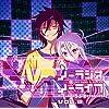 ラジオCD「ノーラジオ・ノーライフ」Vol.3