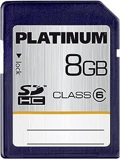 Microcell Carte m/émoire Micro SD SDHC classe 6 pour Samsung Galaxy Note N7000 16 Go