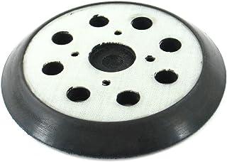Craftsman 030157001018 Sander Backing Pad Genuine Original Equipment Manufacturer (OEM) Part
