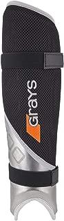 GRAYS G700 Pro Shinguard (234)