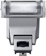 Sony HVLF20S Flash for Sony Nex Series