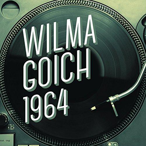 Wilma Goich 1964