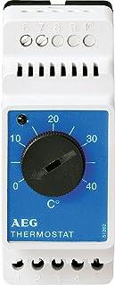 AEG 184885 Suelo radiante