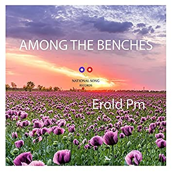 Among the Benches