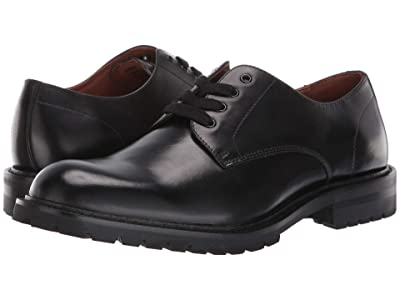 Steve Madden Karbon (Black) Men