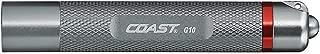 Best coast g10 flashlight Reviews