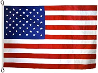Best giant american flag Reviews