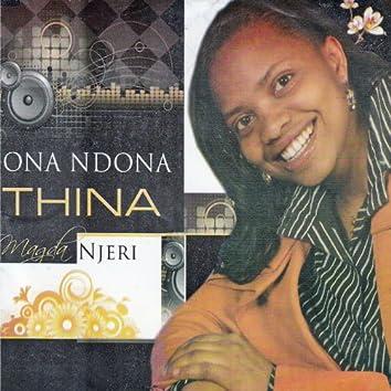 Ona Ndona Thina
