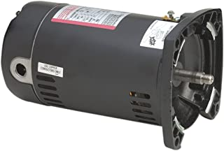 Best cost of pool motor Reviews
