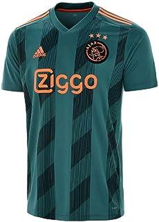 Suchergebnis auf für: ajax amsterdam trikot