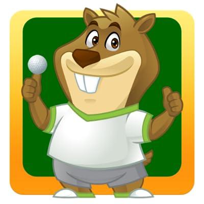 Gophers Love Golf