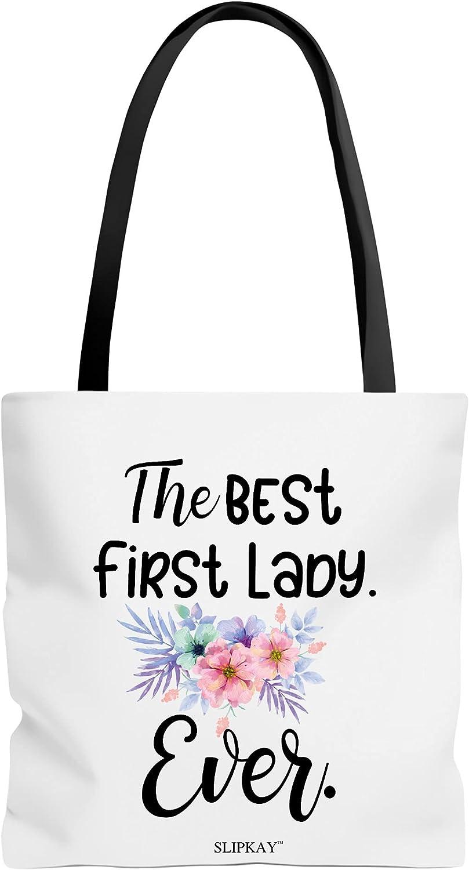 Pastors Wife Appreciation 1st Toe Lady Bag Deluxe Cheap sale