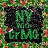 NY with CrMG