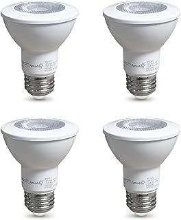 581 led bulb