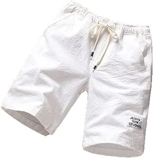 ONeill Estate Pantaloni Corti Chino BLACK OUT Oneill Uomo Abbigliamento Pantaloncini