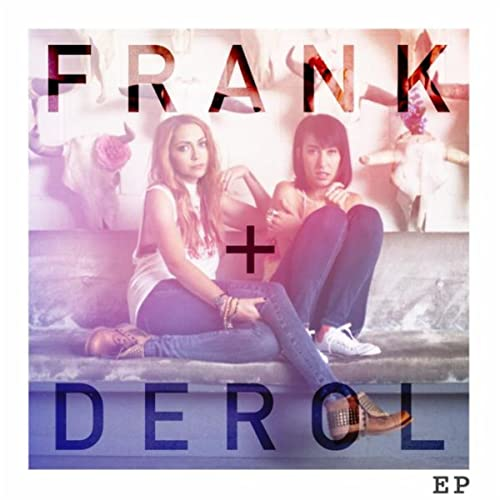 frank and derol barely love you too mp3