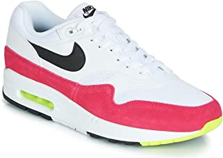 outlet store 774f1 cdc49 Nike Air Max 1, Chaussures d Athlétisme Homme