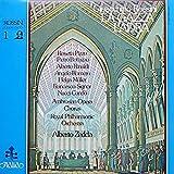 Rossini: La Gazza Ladra [Vinyl Schallplatte] [4 LP Box-Set]