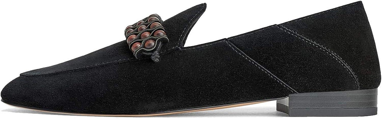 Zara Damen Ledermokassin mit verzierung 5541 301  | Verkauf Online-Shop  | Mittlere Kosten  | Online Outlet Store