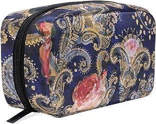 ed4d66e4f063 Amazon.com: Izak Zenou: Clothing, Shoes & Jewelry
