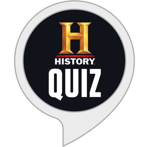 Ultimate HISTORY Quiz